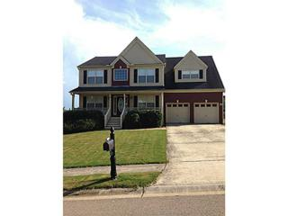 5037  Daylily Drive  , Braselton, GA 30517 (MLS #5342029) :: The Buyer's Agency