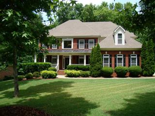 5524  Ridgemoor Drive  , Braselton, GA 30517 (MLS #5342888) :: The Buyer's Agency