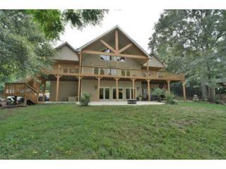 5211  Frazer Road  , Buford, GA 30518 (MLS #5343449) :: The Buyer's Agency