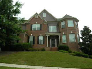 2407  Fisk Falls Drive  , Braselton, GA 30517 (MLS #5343776) :: The Buyer's Agency