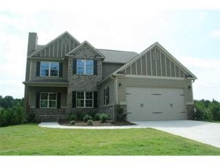 3925  Deer Run Drive  , Cumming, GA 30028 (MLS #5344128) :: The Buyer's Agency