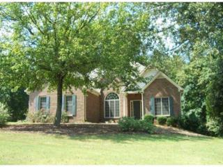 6225  Ivey Manor Drive  , Cumming, GA 30040 (MLS #5344159) :: The Buyer's Agency