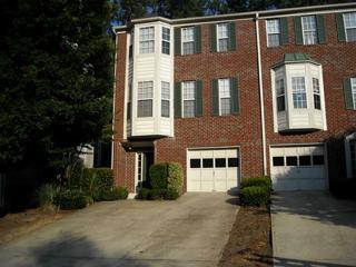 4160  Spring Cove Drive  0, Duluth, GA 30097 (MLS #5344259) :: North Atlanta Home Team