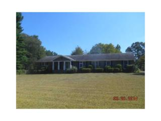3205  Heard Drive  , Cumming, GA 30040 (MLS #5344328) :: The Buyer's Agency