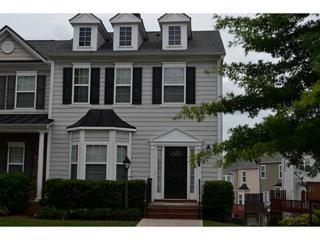 3973  Church View Lane  3973, Suwanee, GA 30024 (MLS #5344785) :: The Buyer's Agency