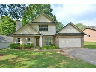 10845  Willow Meadow Circle  , Johns Creek, GA 30022 (MLS #5344906) :: Dillard and Company Realty Group