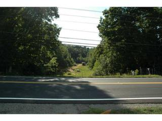 2465  Dahlonega Highway  , Cumming, GA 30040 (MLS #5345546) :: North Atlanta Home Team