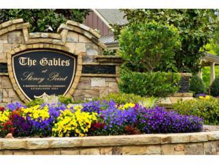 1720  Gables Bridge Crossing  , Cumming, GA 30041 (MLS #5345549) :: North Atlanta Home Team