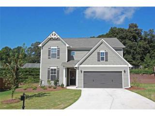 3245  Buffington Lane  , Cumming, GA 30040 (MLS #5345770) :: North Atlanta Home Team