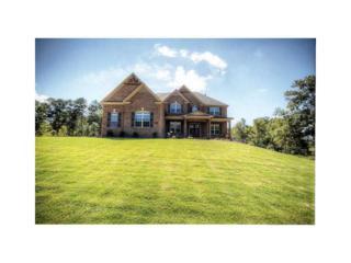 16517  Waxmyrtle Road  , Milton, GA 30004 (MLS #5345927) :: North Atlanta Home Team