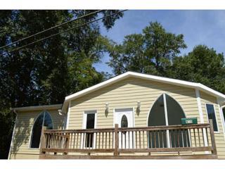 410  Pirkle Avenue  , Buford, GA 30518 (MLS #5346047) :: The Buyer's Agency