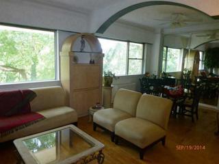 3645  Peachtree Road NE 309, Atlanta, GA 30319 (MLS #5346583) :: Dillard and Company Realty Group
