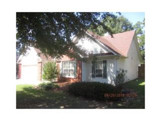 1680  Bramlett Boulevard  , Lawrenceville, GA 30045 (MLS #5346629) :: The Buyer's Agency