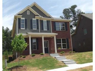 2222  Turnbury Glen Walk  , Snellville, GA 30078 (MLS #5346873) :: The Buyer's Agency