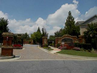 4242  Baverton Drive  145, Suwanee, GA 30024 (MLS #5346991) :: The Buyer's Agency