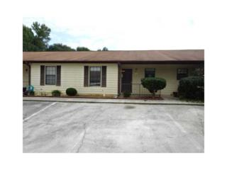1303  New Horizon Street  1303, Powder Springs, GA 30127 (MLS #5347030) :: North Atlanta Home Team