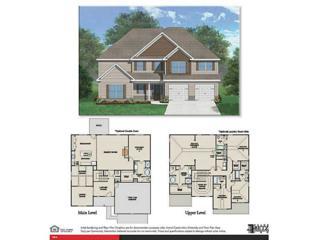 4629  Bogan Meadows Court  , Buford, GA 30519 (MLS #5347236) :: The Buyer's Agency