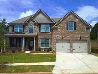 4609  Bogan Meadows Court  , Buford, GA 30519 (MLS #5347468) :: The Buyer's Agency