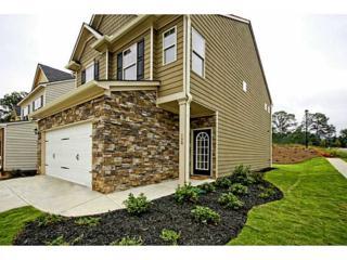 3446  Greyhawk Crossing  , Buford, GA 30519 (MLS #5347537) :: The Buyer's Agency