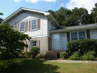 2681  Falcon Ridge Drive  , Grayson, GA 30017 (MLS #5347939) :: The Buyer's Agency