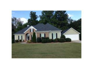 4303  Ellison Farm Road  , Braselton, GA 30517 (MLS #5348143) :: The Buyer's Agency