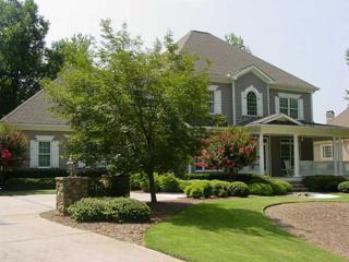 2495  Shumard Oak Drive  , Braselton, GA 30517 (MLS #5348443) :: The Buyer's Agency