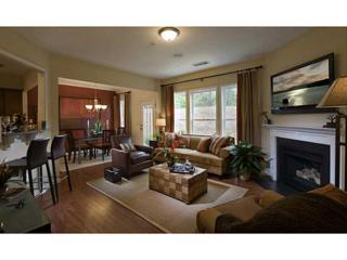 4310  Cedar Bridge Walk  33, Suwanee, GA 30024 (MLS #5348813) :: The Buyer's Agency