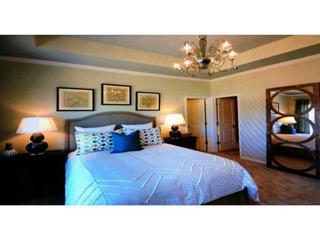 4160  Cedar Bridge Walk  27, Suwanee, GA 30024 (MLS #5348850) :: The Buyer's Agency