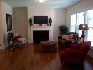 4305  Cedar Bridge Walk  63, Suwanee, GA 30024 (MLS #5348852) :: North Atlanta Home Team