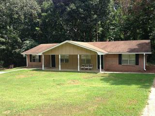 4938  Valley Dale Drive SW , Lilburn, GA 30047 (MLS #5349111) :: The Buyer's Agency