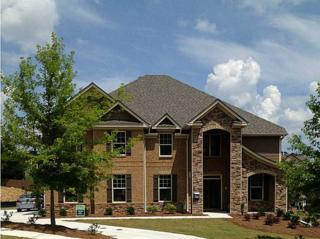 740  Sienna Valley Drive  , Braselton, GA 30517 (MLS #5349159) :: The Buyer's Agency