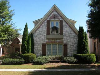5897  Allee Way  , Braselton, GA 30517 (MLS #5350301) :: The Buyer's Agency