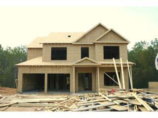 5969  Lexington Way  (Lot 24)  , Braselton, GA 30517 (MLS #5350598) :: The Buyer's Agency