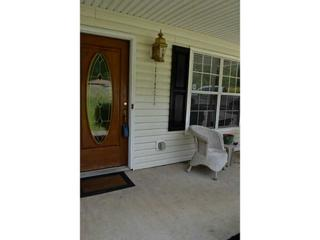 1819  Old Peachtree Road  , Lawrenceville, GA 30043 (MLS #5350819) :: The Buyer's Agency
