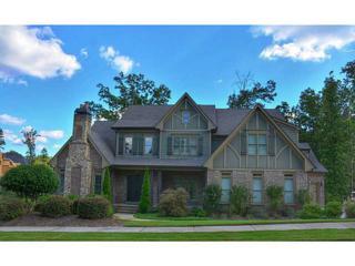 2164  Northern Oak Drive  , Braselton, GA 30517 (MLS #5352220) :: The Buyer's Agency