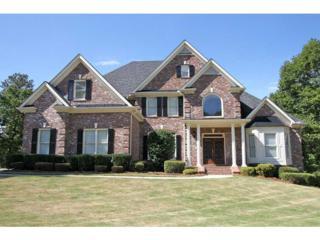 1930  Tee Drive  , Braselton, GA 30517 (MLS #5352677) :: The Buyer's Agency