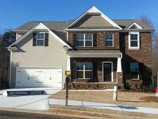 956  Madison Avenue  , Braselton, GA 30517 (MLS #5352890) :: The Buyer's Agency