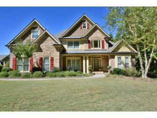 3622  Bogan Springs Drive  , Buford, GA 30519 (MLS #5353319) :: The Buyer's Agency