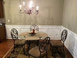 3309  Thornbridge Drive  0000, Powder Springs, GA 30127 (MLS #5353911) :: North Atlanta Home Team