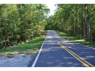 3243  Old Thompson Mill Road  , Buford, GA 30519 (MLS #5354320) :: North Atlanta Home Team