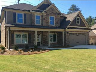 442  Apple Tree Way  , Buford, GA 30519 (MLS #5354538) :: The Buyer's Agency