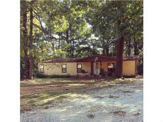 0  Rock Springs Road  , Buford, GA 30519 (MLS #5354702) :: North Atlanta Home Team