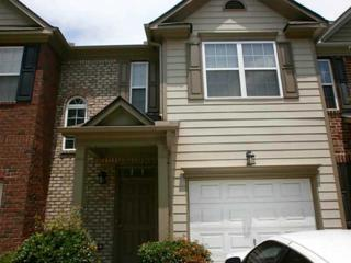 3358  Thornbridge Drive  3358, Powder Springs, GA 30127 (MLS #5354993) :: North Atlanta Home Team