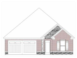 1307  Magnolia Path Way  , Sugar Hill, GA 30518 (MLS #5355277) :: The Buyer's Agency