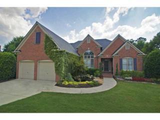4120  Summerwood Drive  , Cumming, GA 30041 (MLS #5355436) :: North Atlanta Home Team