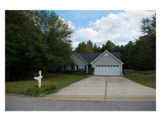 154  Robert Drive  , Braselton, GA 30517 (MLS #5355511) :: The Buyer's Agency