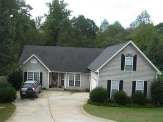 103  Kerby Circle  , Braselton, GA 30517 (MLS #5355670) :: The Buyer's Agency
