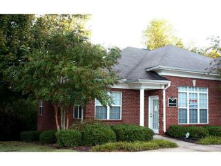 3578  Old Milton Parkway  701, Alpharetta, GA 30005 (MLS #5356073) :: North Atlanta Home Team