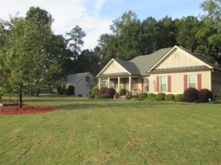 4169  Ellison Farm Road  , Braselton, GA 30517 (MLS #5356514) :: The Buyer's Agency