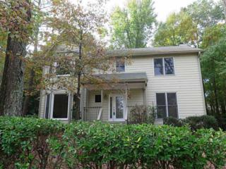 9167  Eves Circle  , Roswell, GA 30076 (MLS #5356643) :: Dillard and Company Realty Group